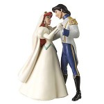 Retired Lladro Disney Figurines