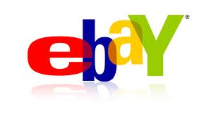 Special ebay Coupons