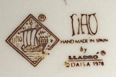 nao 1978 factory mark