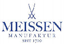 Meissen German Porcelain