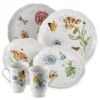 Lenox China Butterfly Meadow Dinnerware