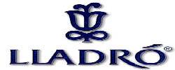 Lladro trademark